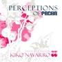 Kiko Navarro – Perceptions Of Pacha