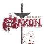 Saxon – The Best Of