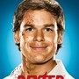 Jon Licht – Dexter Season Two Soundtrack