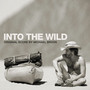 Michael Brook – Into The Wild