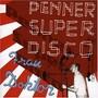 Frau Doktor Penner Super Disco