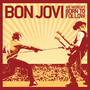 Bon Jovi We Weren't Born To Follow