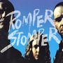 Romper Stomper – OST