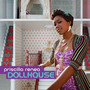 Priscilla Renea – Dollhouse - Single