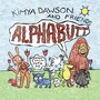 Kimya Dawson – Alphabutt