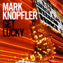 Mark Knopfler – Get lucky