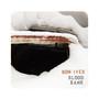 Bon Iver – Blood Bank EP