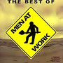 Men at Work – The Best Of Men At Work