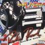 Richie Rich – Half Thang