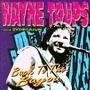 Wayne Toups & Zydecajun – Back to the Bayou