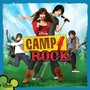 Demi Lovato & Joe Jonas – Camp Rock