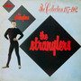 The Stranglers – The Collection 1977-1982