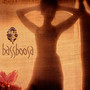 BassBoosa – Bassboosa