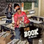 Lil Twist – The Year Book