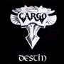 Cargo – Destin