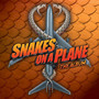 Donavon Frankenreiter – Snakes On A Plane: The Album