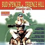 Bud Spencer & Terence Hill – Greatest Hits Vol3