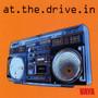 At The Drive-In – Vaya