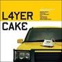 Lisa Gerrard – Layer Cake