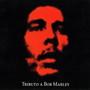 Los Cafres – Tributo A Bob Marley