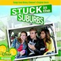 Jesse McCartney – Stuck In The Suburbs