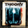 Theory Of A Deadman – Scars And Sovenirs
