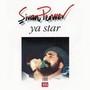 Ya Star