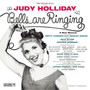 Judy Holliday – Bells Are Ringing