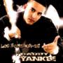 Daddy Yankee & Don Omar – Los Homerun-es