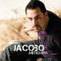jacobo – mi tiempo