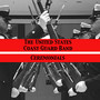 US Coast Guard Band – Ceremonials