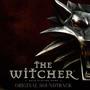 Adam Skorupa – The Witcher - Inspired