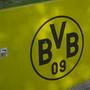 BvB – BVB