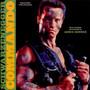 The Power Station – Commando Soundtrack