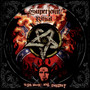 Superjoint Ritual – Use Once & Destroy