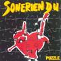 sonerien du – puzzle