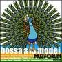Tape Five – Bossa A La Mode Reborn