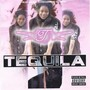 tequila – Tequila