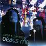 Seba & Paradox – Beats Me