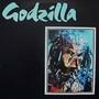 Godzilla – Godzilla