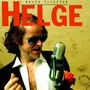 Helge Schneider – I Brake Together