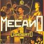 Mecano – En Concierto