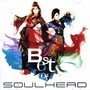 SOULHEAD – BEST OF