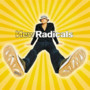 New Radicals – Maybe Youve Been Brainwashed Too