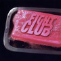 The Dust Brothers – Fight Club Soundtrack