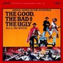 Ennio Morricone The Good, The Bad And The Ugly - Expanded