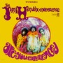 Jimi Hendrix – Are You Experienced