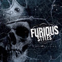 Furious Styles – Life Lessons