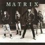 Matrix – Matrix