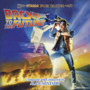Alan Silvestri – Back To The Future - Score